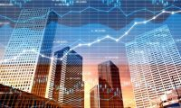 2020 yılı ilk 3 aylık dönemi bankaların kar ve zararları