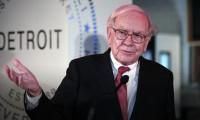 Buffet'in virüs hasarı 50 milyar dolar