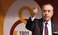 Galatasaray'dan Bankalar Birliği'ne yeni teklif