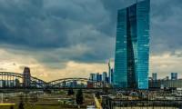 Alman mahkemesi: ECB'nin bazı adımları anayasaya aykırı