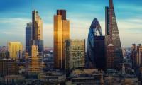 İngiliz bankaları kredi talepleriyle boğuşuyor