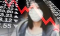 Finansal krize karşı kritik uyarılar