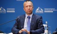 Rus milyarder Dmitry Bosov ölü bulundu