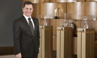 DenizBank'a EBRD'den 175 milyon dolar kaynak