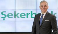 Şekerbank'tan esnaf ve işletmeler önemli destek