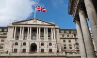 BOE: İngiltere yüzde 14 küçülecek