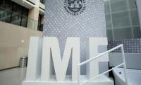 IMF, 50 ülkeye 18 milyar dolar acil mali destek sağlayacak