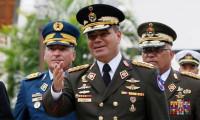 Venezuela'da yakalanan paralı asker sayısı 26'ya yükseldi