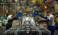 Avrupa ekonomisi de dipten dönüyor