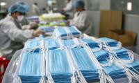 Korona virüs gelişmekte olan ülkelerin beklediği fırsat
