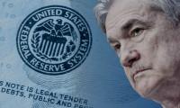 Küresel ekonominin gündemi FED toplantısı