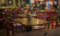 İngiliz restoran zinciri 3 bin kişiyi işten çıkaracak