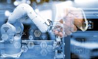 Salgın yüzünden işinden olanların yerini robotlar alacak