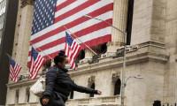 ABD üretici enflasyonu aylıkta arttı