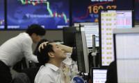 Avrupalı traderlar evden çalışmak istiyor