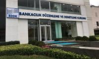 BDDK, Aktif Rasyosu hesaplamasını netleştirdi