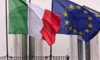 İtalya'da salgın sonrası ekonomik durum masaya yatırıldı