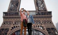 Fransa'da korona kararı: Her yer açılacak