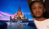 ABD'nin sembol ismi Floyd'un kızına Disney'den hisse