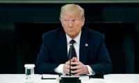 Trump'ın 'Kullanıyorum' dediği ilacın faydasızlığı kanıtlandı