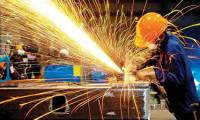 ABD'de sanayi üretimi toparlanıyor