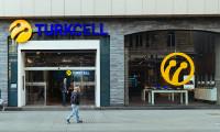 Turkcell hisseleri için TVF'den istenen fiyat netleşti