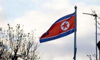 Kuzey Kore sınırdaki kritik bölgelere asker gönderiyor