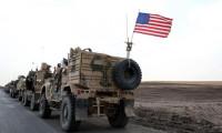Türkler için en büyük tehdit 'sınır ötesi terör' ve en tehlikeli ülke ABD