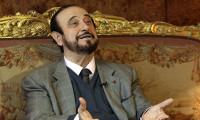 Fransa'da Beşar Esad'ın amcasına 4 yıl hapis cezası