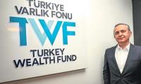 TVF GM Sönmez: Turkcell işlemi global yatırımcılar ligine alınan bir bilet