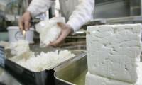 Yunanistan ve Danimarka arasında peynir krizi