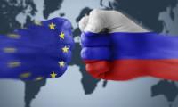 Avrupa, Rusya'ya Kırım yaptırımlarının süresini uzattı