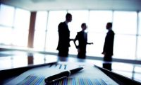TOBB: Kurulan şirket sayısı yıllık %48,46 azaldı