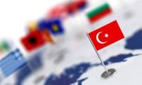 Avrupa'da fiyat düzeyi en düşük ülke Türkiye