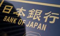 Japonya da swap operasyonlarını azaltanlara katıldı