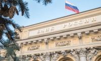 Rusya MB faizi tarihi seviyeye indirdi