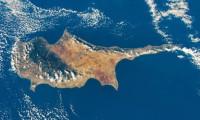 Kıbrıs Ruslar için cennet olmaktan çıkıyor