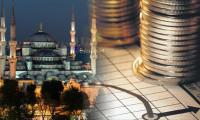 Türk halkı neden faizsiz finans sistemine sıcak bakmıyor?