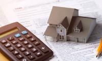 Konut kredisi alırken nelere dikkat etmeliyiz?