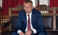 AKP'den MHP'ye transfer olmuştu: İstifa etti