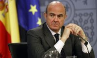 ECB: Euro Bölgesi ekonomisi ikinci yarıda toparlanır