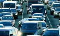 Avrupa'da otomobil satışları yüzde 25 düşecek