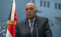 Mısır'dan Etiyopya'ya savaş yanıtı