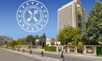Hazine, tahvil ihalelerinde 7 milyar lira borçlandı