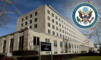 ABD DEAŞ'ın yeni elebaşı için para ödülünü iki katına çıkardı