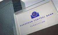 ECB, Euro Bölgesi dışındaki merkez bankalarına likidite sağlayacak