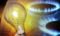 Elektrik ve doğal gaz faturaları ertelenecek mi