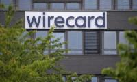 Wirecard iflasa başvuruyor
