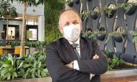 Grip salgınları başlamadan Kovid vakalarını azaltmamız gerekiyor