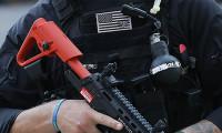 Polis reformu meclisten geçti, gözler Trump'ta